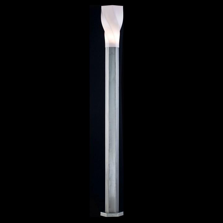 Наземный высокий светильник Maytoni Orchard Road S106-120-61-N orchard