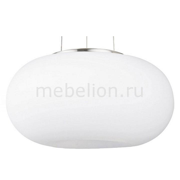 Подвесной светильник Eglo Optica 86814 eglo 86814 eg