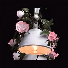 Подвесной светильник MW-Light 421014203 Букет 9