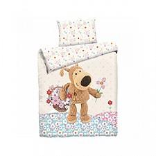Комплект детский Boofle 521803