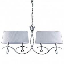 Подвесной светильник Mara 1642