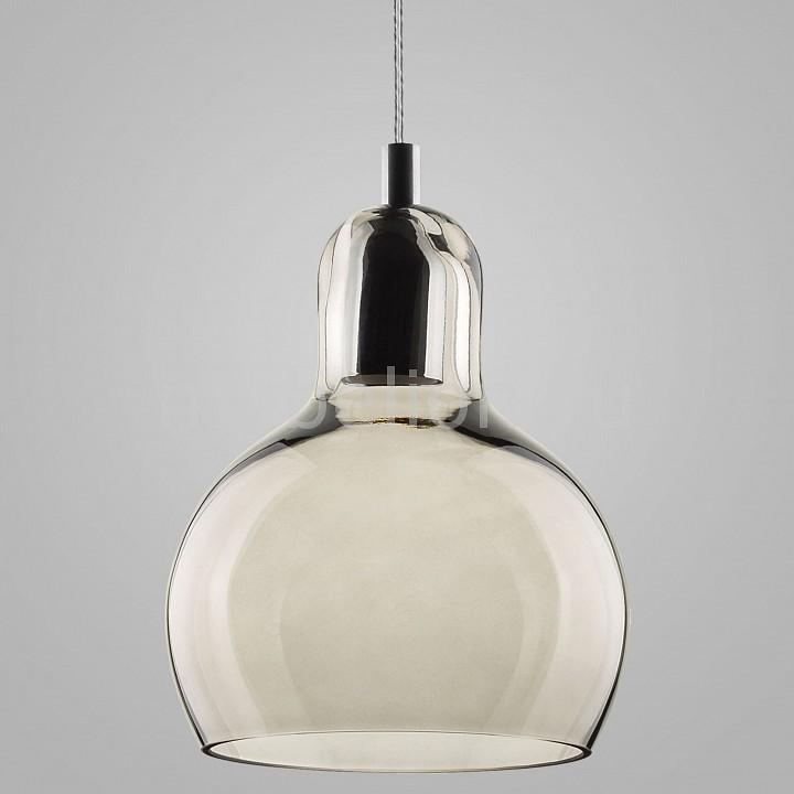 Подвесной светильник 602 Mango 1