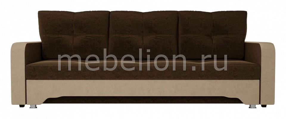 Диван-кровать Мебелико Ник-3