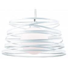 Подвесной светильник Ripido SL738.503.01