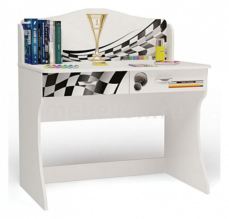 столик италия