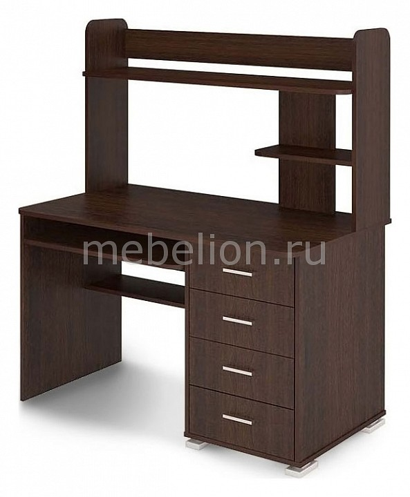Стол компьютерный Живой дизайн СК-28М