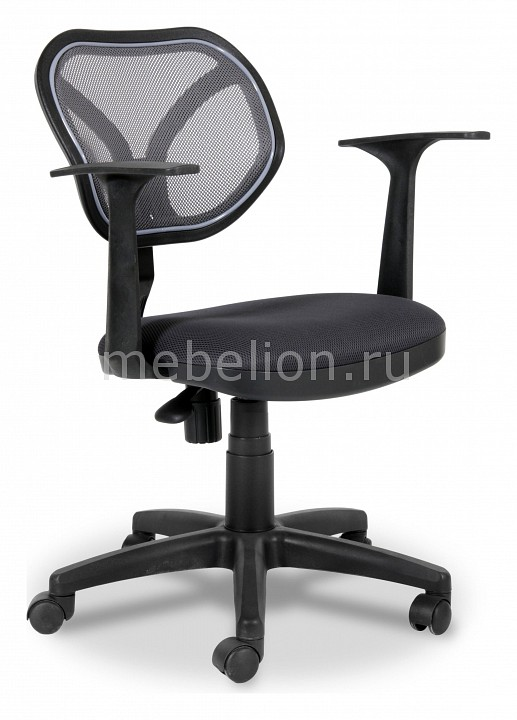 Кресло компьютерное Chairman Chairman 450 New