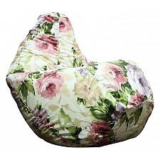 Кресло-мешок Оливия III