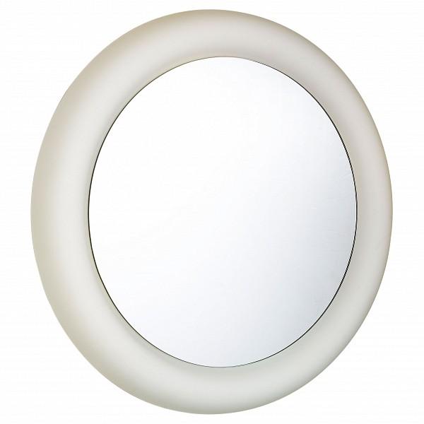 Специальный светильник для ванной Arte Lamp