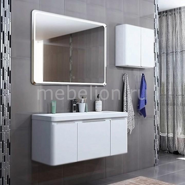 Гарнитур для ванной Акватон Шерилл 105