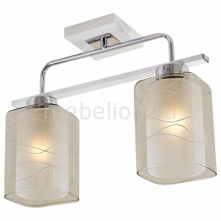 Накладной светильник Citilux CL159120 Румба