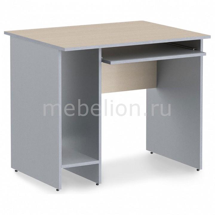 Стол компьютерный Skyland Imago СК-1