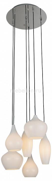 Подвесной светильник Lightstar Pentola 803060