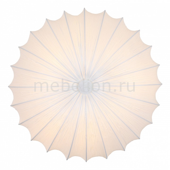 Накладной светильник ST-Luce SL351.152.08 Tessuto