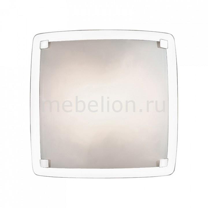 Накладной светильник Sonex 2126 Aria