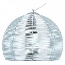 Подвесной светильник Kink Light 6071-1,16 Сепет