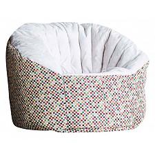 Кресло-мешок Пенек Австралия Топ