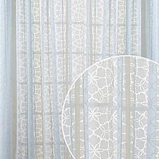 Гардина Primavelle (200x270 см) 1 шт. Alessandra