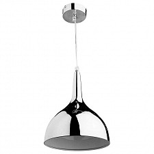 Подвесной светильник Arte Lamp A9077SP-1CC Pendants 2