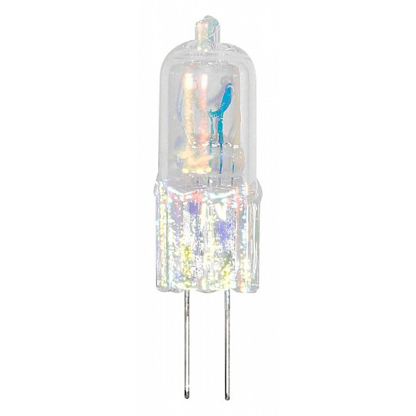 Лампа галогеновая FeronG4 12В 35Вт 3000K HB2 02056Артикул - FE_02056, Бренд - Feron (Китай), Серия - HB2, Время изготовления, дней - 1, Класс энергопотребления - A, Длина, мм - 44, Диаметр, мм - 12, Лампы - галогеновая, цоколь G4; 12 В; 35 Вт, цвет: белый теплый, 3000 K, Световой поток, лм - 480, Светоотдача, лм/Вт - 14, Сопоставление с лампой накаливания - на 40%, Мощность, приведенная к лампе накаливания, Вт - 48, Тип колбы лампы - пальчиковая, Ресурс лампы - 3 тыс. часов<br><br>Артикул: FE_02056<br>Бренд: Feron (Китай)<br>Серия: HB2<br>Время изготовления, дней: 1<br>Класс энергопотребления: A<br>Длина, мм: 44<br>Диаметр, мм: 12<br>Лампы: галогеновая,цоколь G4; 12 В; 35 Вт,цвет: белый теплый, 3000 K<br>Световой поток, лм: 480<br>Светоотдача, лм/Вт: 14<br>Сопоставление с лампой накаливания: на 40%<br>Мощность, приведенная к лампе накаливания, Вт: 48<br>Тип колбы лампы: пальчиковая<br>Ресурс лампы: 3 тыс. часов
