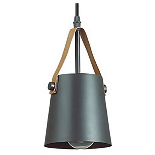 Подвесной светильник Lumion Tristen 3641/1 artevaluce подвесной светильник tristen цвет черный 32х32 см