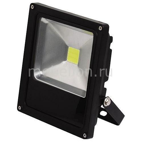 Настенный прожектор HL176L COB LED Черный