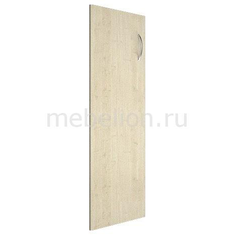 Дверь распашная Рива А.Д-2 Л