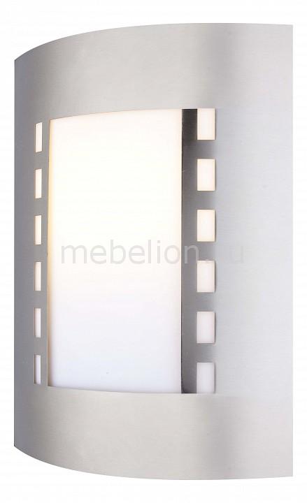 Накладной светильник Globo Orlando 3156 bh скатерть orlando 140х180 см 8 180org