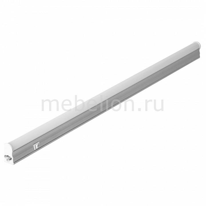 Накладной светильник Feron AL5028 27807 цена