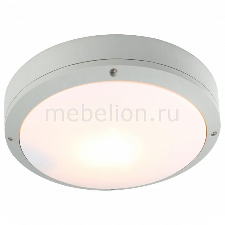 Накладной светильник Arte Lamp City A8154PF-2GY накладной светильник arte lamp falcon a5633pl 3bk
