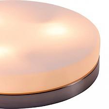 Накладной светильник Globo 48403 Opal