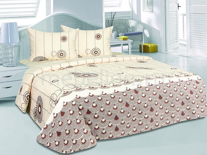 Комплект полутораспальный Тет-а-Тет Персия