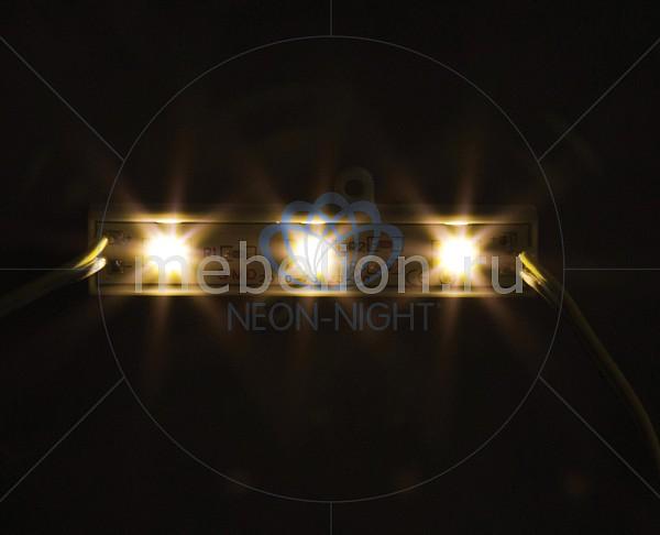 Модуль светодиодный NN-141 141-426 mebelion.ru 58.000