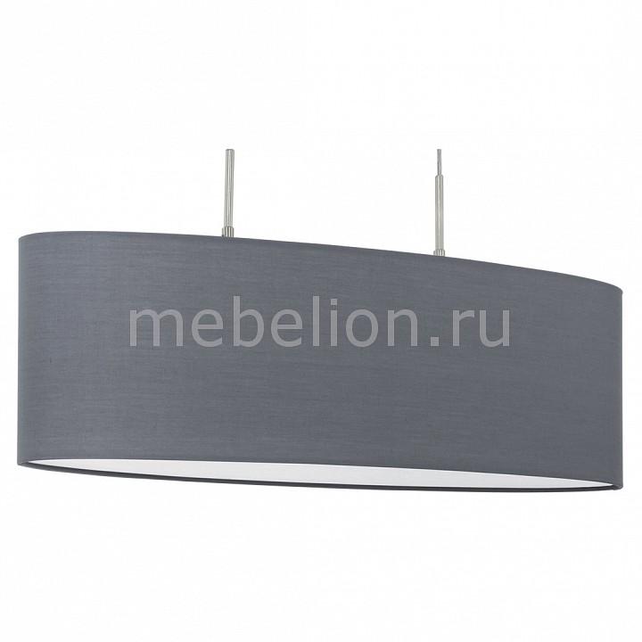 Купить Подвесной светильник Pasteri 96369, Eglo, Австрия