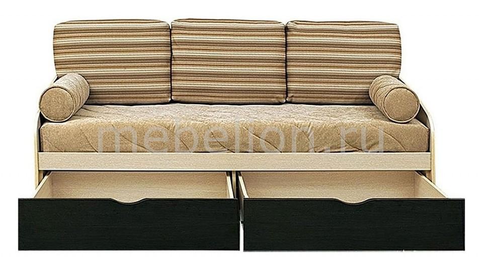 Кровать Техно НМ 008.63-01  как правильно прыгать с тумбочки