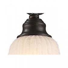Подвесной светильник Favourite 1466-1P Campolina