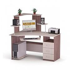 Стол компьютерный Роберт-70
