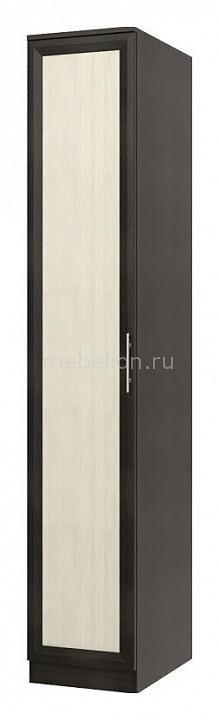 Шкаф для белья Юлианна СБ-103-01 1110301001137