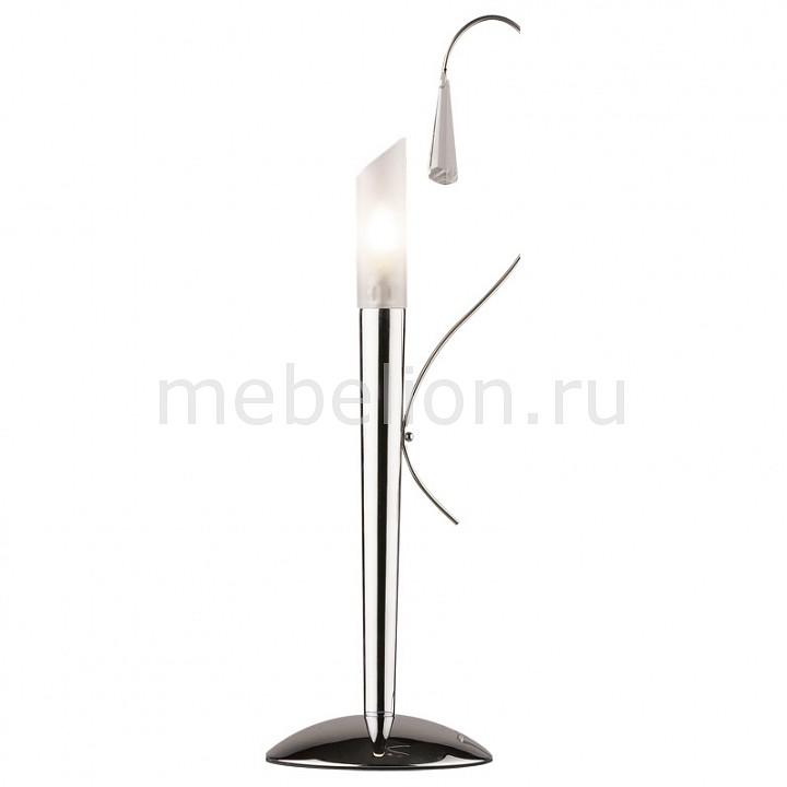 Настольная лампа Odeon Light 1614/1T Davida