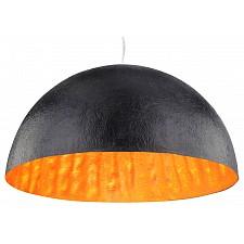 Подвесной светильник Dome A8149SP-3GO