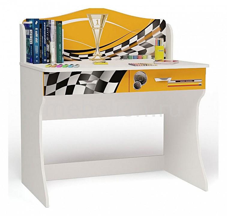 мягкая мебель на авито в перми