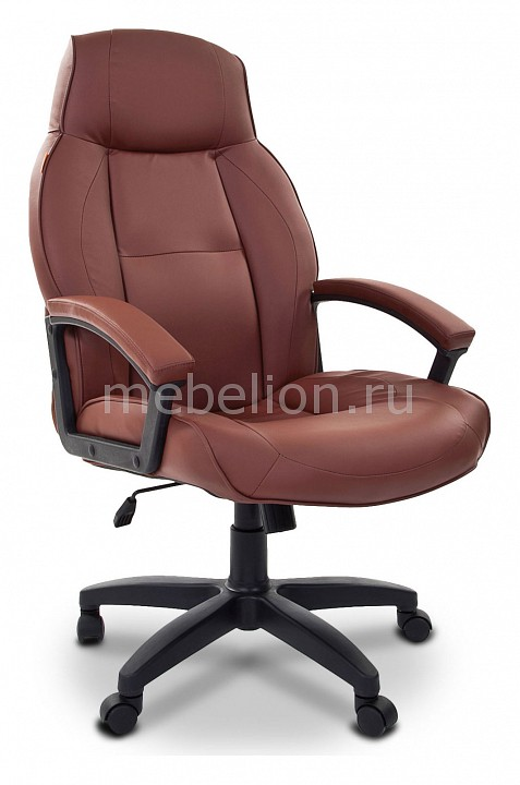 Кресло для руководителя Chairman 436 LT