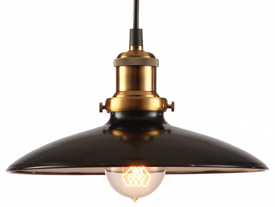Подвесной светильник Lussole LSP-9604 Loft