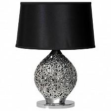 Настольная лампа MW-Light 416030101 Романс 1