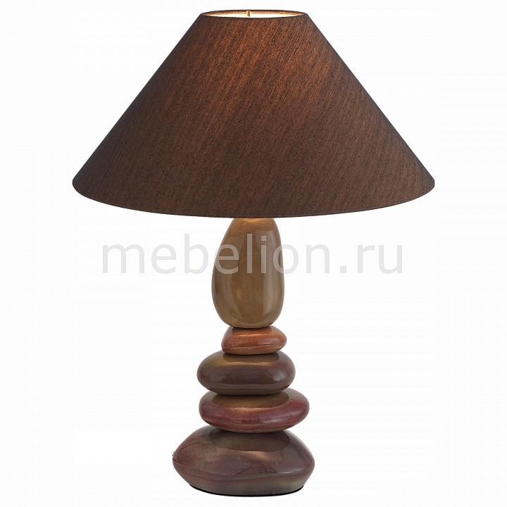 Настольная лампа декоративная ST-Luce SL988.904.01 Tabella