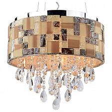 Подвесной светильник Lussole LSP-0196 LSP-019