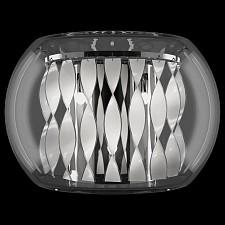 Накладной светильник Lightstar 752634 Acquario