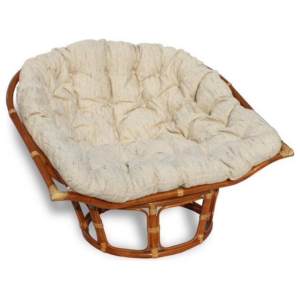 Кресло 23/01C олива mebelion.ru 11040.000