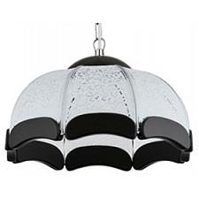 Подвесной светильник Samanta 20531