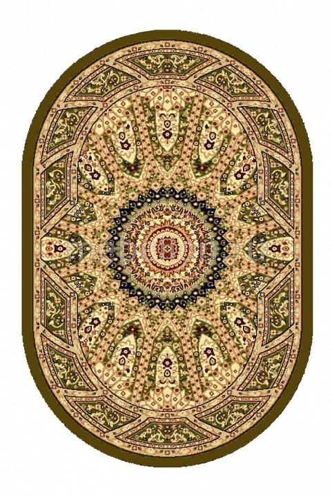 Ковер интерьерный Тет-а-Тет (100x150 см) УК-19 буддийский сувенир springs of the source xl